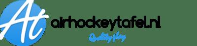 Een mooie airhockey tafel kopen voor urenlang speelplezier